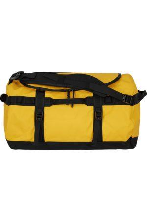 The North Face Men Travel Bags - Small base camp duffel bag SUMMIT /TNF U