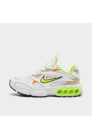 Nike Women Casual Shoes - Women's Zoom Air Fire Casual Shoes Size 6.0