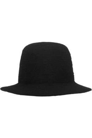 JUNYA WATANABE Men Hats - Mühlbauer hat S