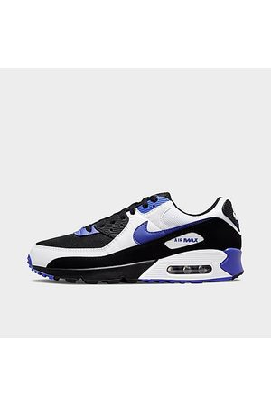 Nike Men's Air Max 90 Casual Shoes in / / Size 7.5 Leather