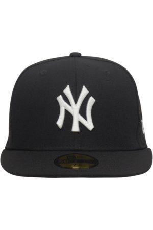 New Era Men Caps - New york yankees essential 59fifty cap / S