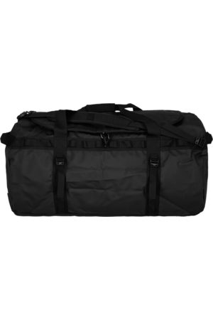 The North Face Men Travel Bags - Extra large base camp duffel bag TNF /TNF U
