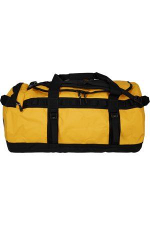 The North Face Men Travel Bags - Medium base camp duffel bag SUMMIT /TNF U