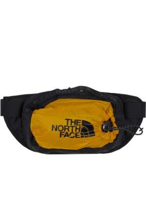 The North Face Men Rucksacks - Bozer hip pack iii l ARROWWOOD /TNF BLCK U