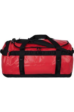 The North Face Men Travel Bags - Large base camp duffel bag TNF /TNF U