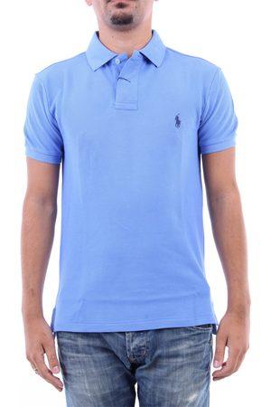 Polo Ralph Lauren Men Shorts - Short sleeves Men Light