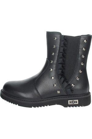Cult Girls Boots - Boots Girls Pelle Sintetico