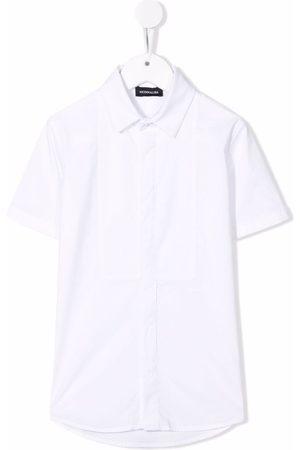 MONNALISA Short-sleeve shirt
