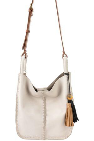 The Sak Women Purses - Los Feliz Crossbody Bag