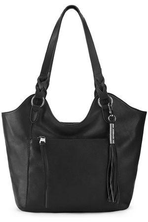 The Sak Women Purses - Sierra Shopper Bag