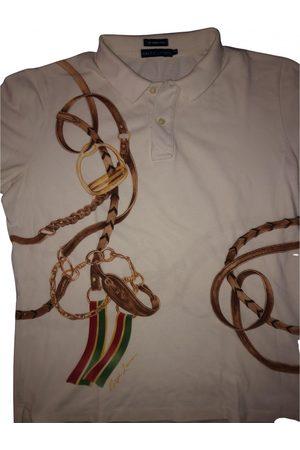 Polo Ralph Lauren Women Polo Shirts - Polo