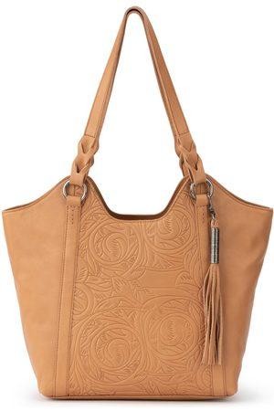 The Sak Sierra Shopper Bag