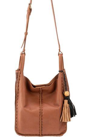 The Sak Los Feliz Crossbody Bag