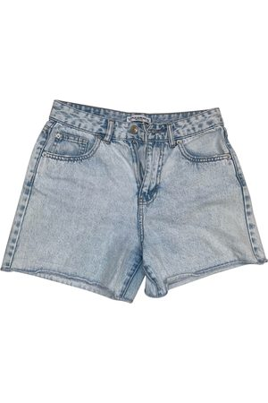 Pull&Bear Women Shorts - Mini short