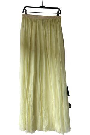 Needle & Thread Women Maxi Skirts - Maxi skirt