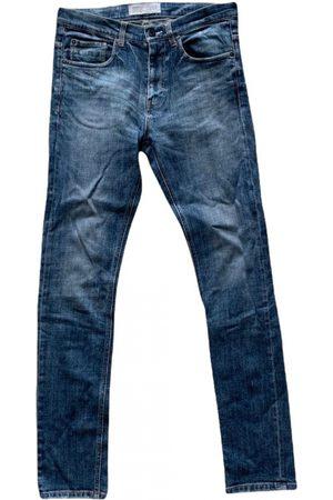 adidas Men Slim - Slim jean