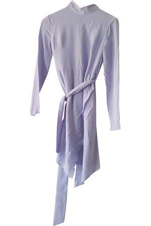 Keepsake the Label Silk blouse