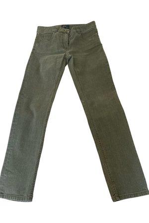 LUISA SPAGNOLI Women Skinny Pants - Slim pants