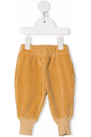 We Are Kids Elasticated ankle trousers