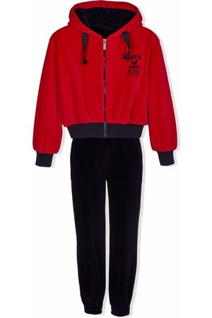 Lapin House Style Icon hoodie tracksuit