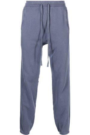 JOHN ELLIOTT Cross Thermal track pants