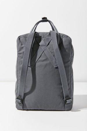 Fjällräven Classic Kånken Backpack