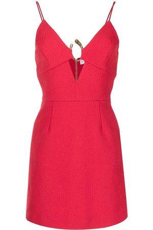 Rebecca Vallance Romy mini dress
