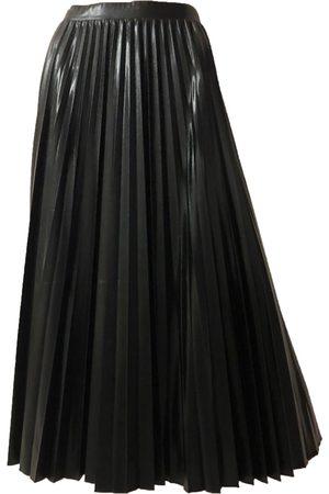 Max Mara Women Maxi Skirts - Maxi skirt