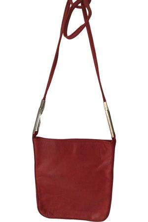 Arche Leather handbag