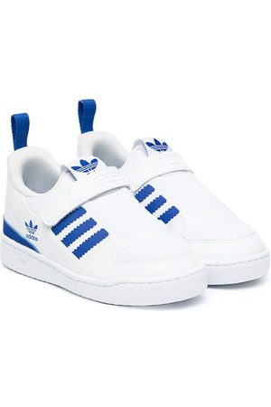 adidas Sneakers - Forum 360 touch-strap sneakers