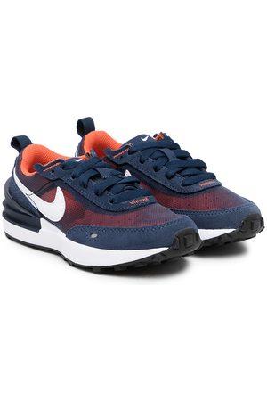 Nike Boys Sneakers - Waffle One low-top sneakers