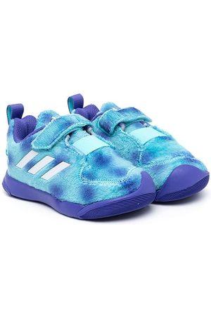 adidas Sneakers - Activeplay Monsters, Inc. sneakers