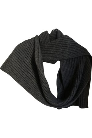 Max Mara Women Scarves - Wool scarf