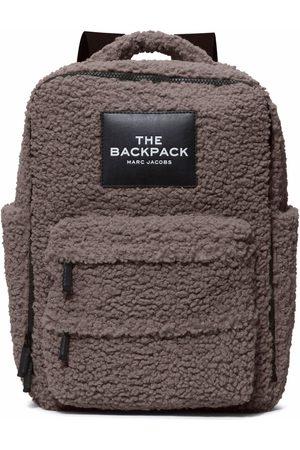 Marc Jacobs Women Rucksacks - The Teddy backpack