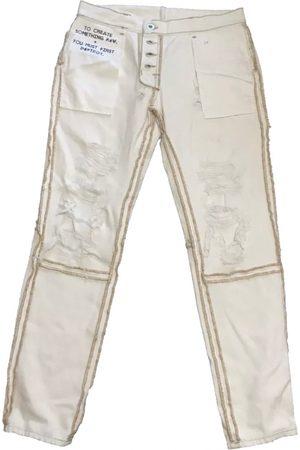 Unravel Project Women Boyfriend Jeans - Boyfriend jeans