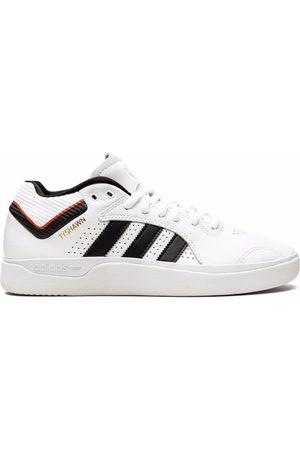 adidas Tyshawn Tokyo mid-top sneakers