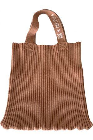 giu giu Women Purses - Handbag