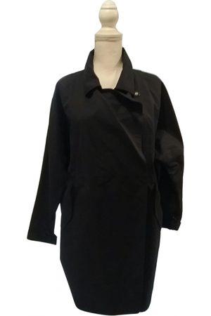 LORENA ANTONIAZZI Trench coat