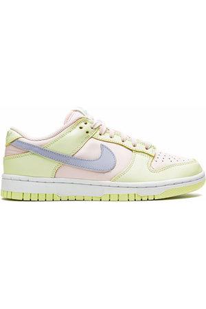 Nike Women Sneakers - Dunk low-top sneakers