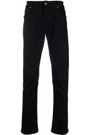 Jacob Cohen Men Skinny - Skinny fit jeans