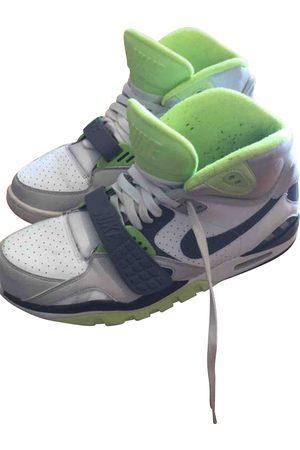 Nike Men Sneakers - High trainers