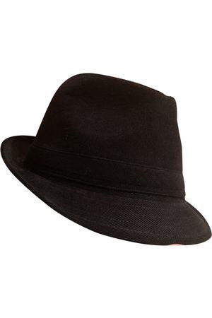 OVS Men Hats - Hat