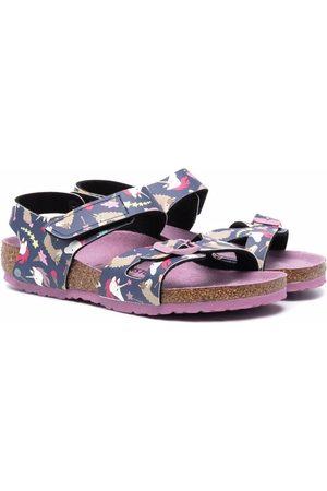 Birkenstock Colorado double-strap sandals