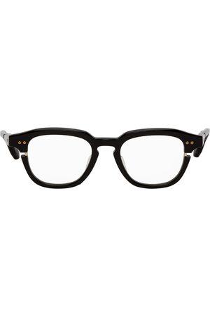 DITA EYEWEAR Men Sunglasses - Lineus Glasses