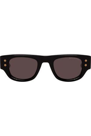 DITA EYEWEAR Men Sunglasses - & Grey Muskel Sunglasses