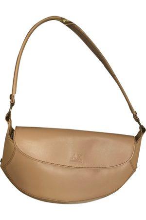 Anne Klein Women Purses - Leather handbag