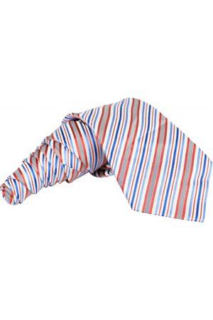 Karl Lagerfeld Silk tie