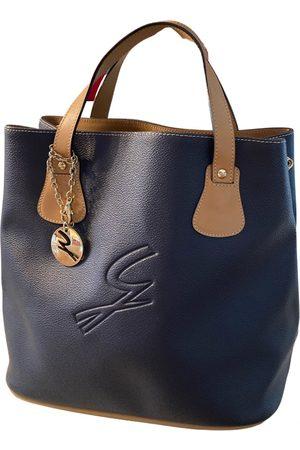 Gattinoni Women Purses - Leather handbag