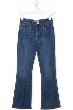 Levi's Wide Leg - TEEN wide-leg denim jeans