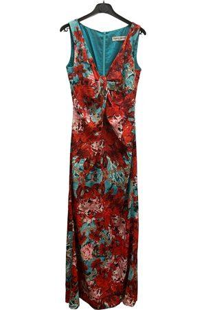FRANKIE MORELLO Women Maxi Dresses - Maxi dress